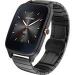 华硕ZenWatch 2 智能手表/华硕