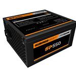 游戏悍将SP550 电源/游戏悍将