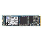 金士顿G2系列 M.2 2280(480GB) 固态硬盘/金士顿