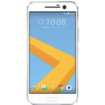 HTC 10 Lifestyle国际版(64GB/双4G) 手机/HTC