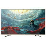 海信LED65MU7000U 平板电视/海信