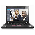 ThinkPad E460(20ETA01HCD) 笔记本电脑/ThinkPad