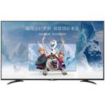 海尔LE65R31 平板电视/海尔