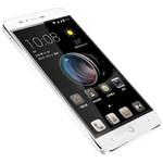 中兴远航4(8GB/电信4G) 手机/中兴