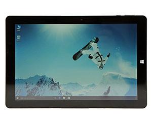 昂达oBook10 Pro(64GB/10.1英寸)