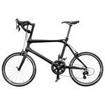 启孜 QiZi Basic智能自行车(专家版)
