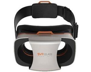 SVRGlass 虚拟现实眼镜(LWSL001)