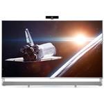 乐视超4 X50中超版 平板电视/乐视