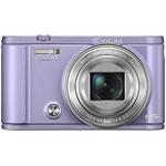卡西欧ZR3600 数码相机/卡西欧