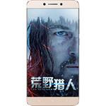 乐视乐2 Pro X20版本(32GB/全网通) 手机/乐视