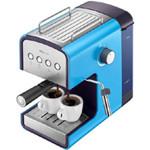 小熊KFJ-A13H1 咖啡机/小熊