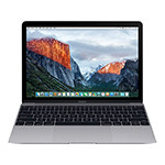 苹果MacBook(MLH82CH/A) 笔记本电脑/苹果