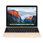 苹果MacBook(MLHF2CH/A) 笔记本电脑/苹果