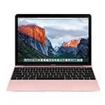 苹果MacBook(MMGM2CH/A) 笔记本电脑/苹果