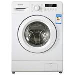 创维F80A 洗衣机/创维
