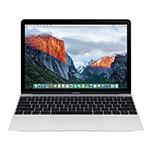 苹果MacBook(MLHC2CH/A) 笔记本电脑/苹果