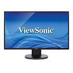 优派VG2450-2 液晶显示器/优派