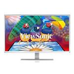 优派VX3209-2K 液晶显示器/优派