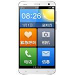 长虹T02(8GB/移动4G) 手机/长虹