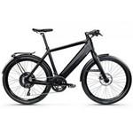 Stromer ST2 智能单车/Stromer