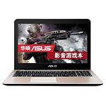 华硕X455LF4005 笔记本电脑/华硕