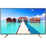 康佳LED55P6U 平板电视/康佳