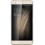中兴V7 MAX高配版(32GB/移动4G) 手机/中兴