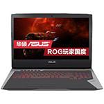 ROG GFX72VY6820(16GB/512GB+1TB) 笔记本电脑/ROG