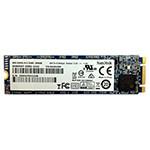 闪迪Z400S系列 M2 2280(256GB) 固态硬盘/闪迪