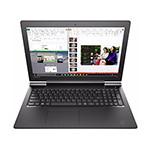 联想小新700旗舰版(i7 6700HQ/8GB/500GB/2G独显) 笔记本电脑/联想