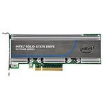 Intel SSD DC P3608(1.6TB)
