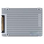 Intel SSD 750系列(1.2TB) 固态硬盘/Intel