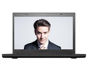 ThinkPad T460(20FNA022CD)