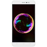 海信E7 Plus(16GB/移动4G) 手机/海信