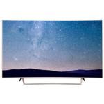 康佳OLED55V91U 平板电视/康佳