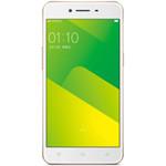OPPO A37(16GB/全网通) 手机/OPPO