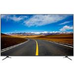 微鲸WTV55Pro 平板电视/微鲸