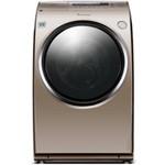 帝度DG-L90588BHC 洗衣机/帝度