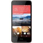 HTC Desire 628 手机/HTC