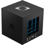 腾讯miniStation(乐檬版) 游戏机/腾讯