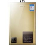 万和JSQ24-325W12 电热水器/万和