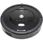 iRobot Roomba 860 吸尘器/iRobot
