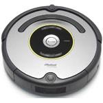 iRobot Roomba 651 吸尘器/iRobot