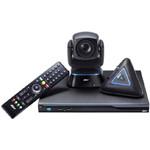 圆展EVC300 多点控制单元MCU 视频会议/圆展