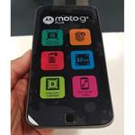 摩托罗拉G4 手机/摩托罗拉