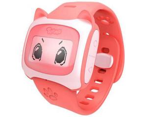 搜狗儿童智能电话手表好友版(TM-E1)