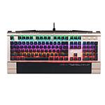 达尔优VX300 键盘/达尔优