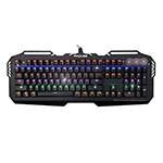 虎猫K901机械键盘 键盘/虎猫