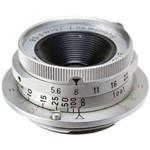 徕卡Summaron-M 28mm f/5.6 镜头&滤镜/徕卡
