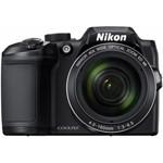 尼康B500 数码相机/尼康